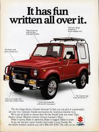 jimny katana img311 automotive foreign imports pinterest samurai
