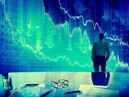 La Bourse Doute De La La Bourse Est Trop Chère Finance Investissement