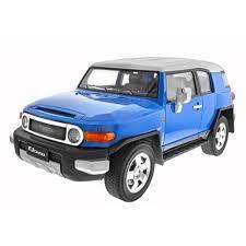 fj cruiser car dash 1 12 rechargeable r c toyota fj cruiser car