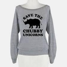 best 25 funny sweatshirts ideas on pinterest funny hoodies