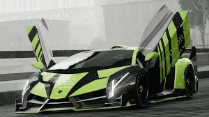 lamborghini veneno description gta gaming archive