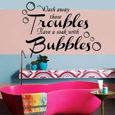 Bathtub Bumper Pads Bathroom Decals Stickers Wooden Candle Holder Crib Bumper Pad