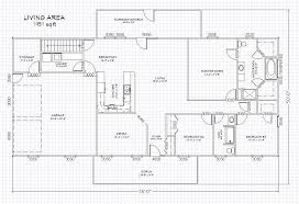 free house plans with basements walk out basement house plans now free house plans prlog house