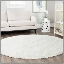 Round Bath Rugs Round Bath Rugs Large Roselawnlutheran
