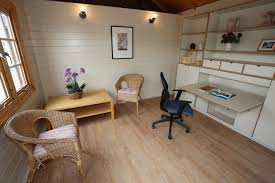garden rooms bear interiors u2013 for life and work