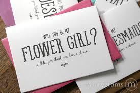 ask bridesmaids cards wedding card choice be my bridesmaid cards