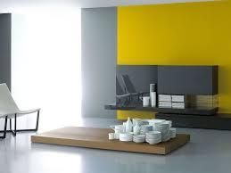 furniture minimalist coffee table books cube coffee table uk
