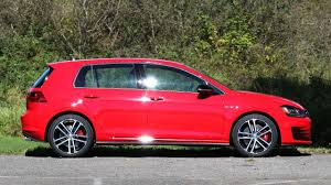 golf volkswagen gti review 2017 volkswagen golf gti sport