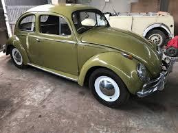 volkswagen jeep vintage volkswagen beetle 1958 kapur u0027s vintage cars