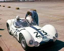 262 best sir stirling moss images on pinterest stirling race
