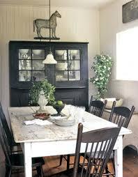 140 charming prepossessing vintage dining room decorating ideas ar