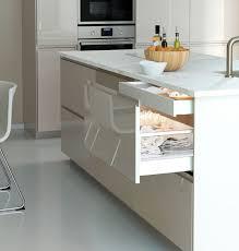 ikea küche metod die besten 25 ikea küche metod ideen auf metod küche