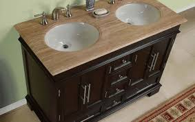 sink amazing bathroom sink countertop modern stone bathroom