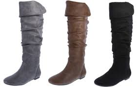 boots womens payless payless shoesource up to 50 boots 25 your entire