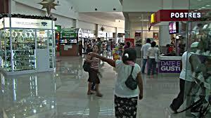 playa del carmen shopping guide youtube youtube