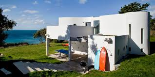 Beach House Bude by Architect U0027s Beach House Praa Sands Cornwall Uk Hotel Reviews