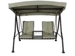 Patio Swing Covers Patio 2 Patio Swing Set Patio Swing Set With Canopy Wzzye