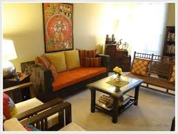 home interior furniture 33 beautiful indian home interior design gallery home design and