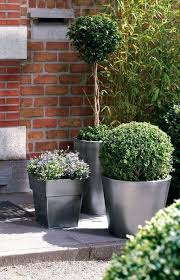 planters awesome extra large planter large pots for trees resin