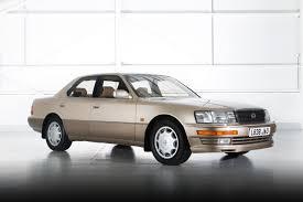 lexus usa recalls lexus usa auto world
