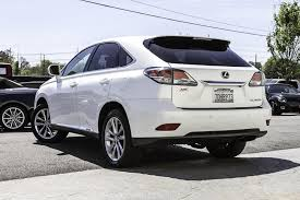 lexus hybrid 2014 2014 lexus rx 450h stock 413445 for sale near marietta ga ga