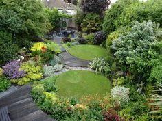 small garden design pictures 50 modern garden design ideas to try in 2017 small gardens small