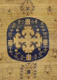 tappeti tibetani tappeti antichi cinesi idee per la casa