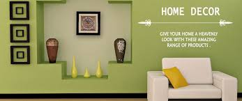 home decor home decor online shopping buy home decor products in india