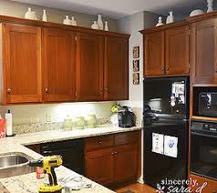 hometalk how to build bedroom storage towers ideas for painting kitchen cabinets great creating a french country