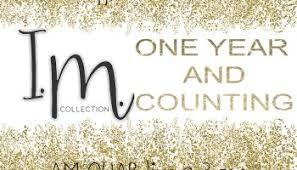 1 yr anniversary kix anniversary sale mainstore sl
