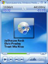 windows 10 themes for nokia asha 210 free nokia asha 210 windows media player 10 2 skin for kd player