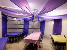 decor interesting garage decor ideas for your inspiration at party decor interesting garage decor ideas for your inspiration at party