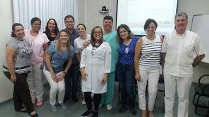 h m si e social unimed limeira visita hospital pioneiro pelo projeto parto adequado