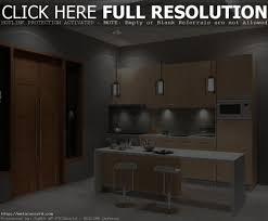 kitchen designers richmond va kitchen design works home decoration ideas