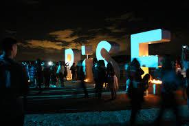rise lantern festival las vegas nv mojave desert album on imgur