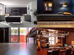 Remodeling Tips by Top 10 Remodeling Tips For Your Basement Useful Home Improvement