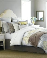 martha stewart bedroom ideas martha stewart bedroom ideas findkeep me