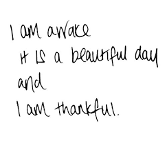thankful quotes search wise choices