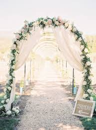 wedding flower arches uk 958 best wedding decor images on weddings wedding