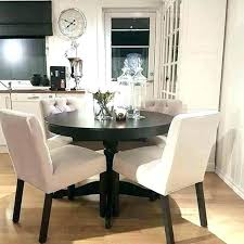 dining room table and chair sets dining table set dining table and chair set fair design