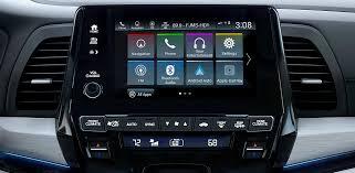 lexus ksa odyssey u2013 a car full of big ideas honda saudi arabia