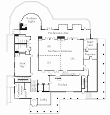 House Plans Design 2018 360dis Amazing Open Source House Plans Gallery Best Inspiration Home