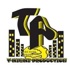 miami production t miami production home