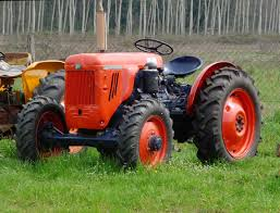 billedresultat for same tractors same traktors pinterest