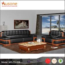 Leather Sofa Manufacturers Antique Leather Sofa Suppliers Tehranmix Decoration