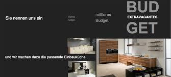 kosten einbauküche küche kosten küche billig hettis küchen bruneck
