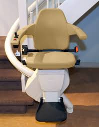 midwest stair lift experts harmar handicare u0026 more lifelong