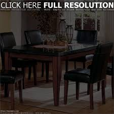 ashley furniture kitchen sets furniture kitchen table sets canada ashley furniture flyer pub