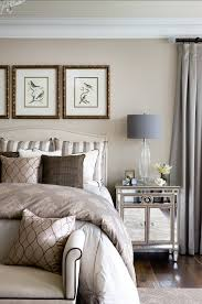 Brown Furniture Bedroom Ideas Fabulous Design For Mirrored Furniture Bedroom Ideas Mirror