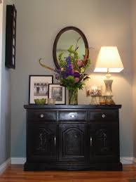 Entryway Table Decor Pvblik Com Furniture Decor Foyer